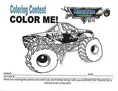 MTZ Color Me Tyrone.jpg