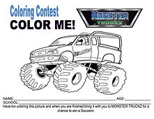 MTZ Color Truck Balistic10241024_1.jpg