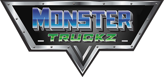 monster-truckz-logo.png
