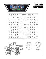 MTZ Word Search 1.jpg