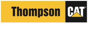 CAT Thompson.png