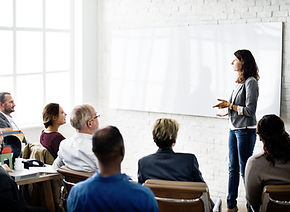 Team coaching, team workshops, team development, leadership team development