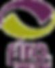 FIRO and FIRO-Business Certified Practitioner