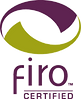 FIRO and FIRO-Business Certified Practitioner