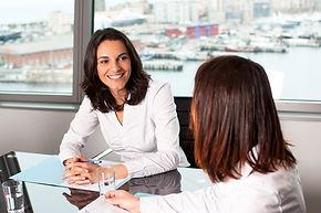 leadership coaching, executive coaching, leadership development, leadership training