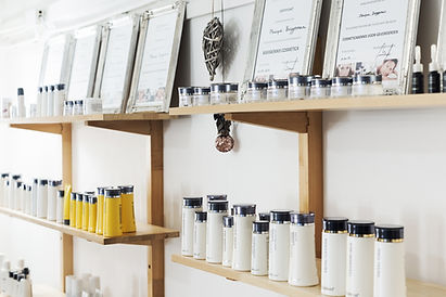 Ecobeauty_Skincare_Rotterdam_NLD_326395_