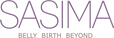Large Logo profil farger trans backgr.pn