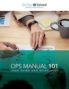 BizOps Solved Ops Manual 101 v121.jpg