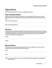 BizOps Solved Ops Manual 101 v111.jpg