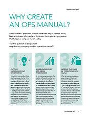 BizOps Solved Ops Manual 101 v15.jpg