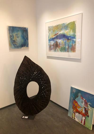 2020-Sept-Okt-Ausstellung-Kunstreich-BER