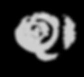20190311_Anigast_grey_Logo_transparent_s