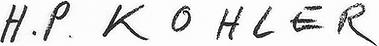 Schriftzug_hpk_new.png