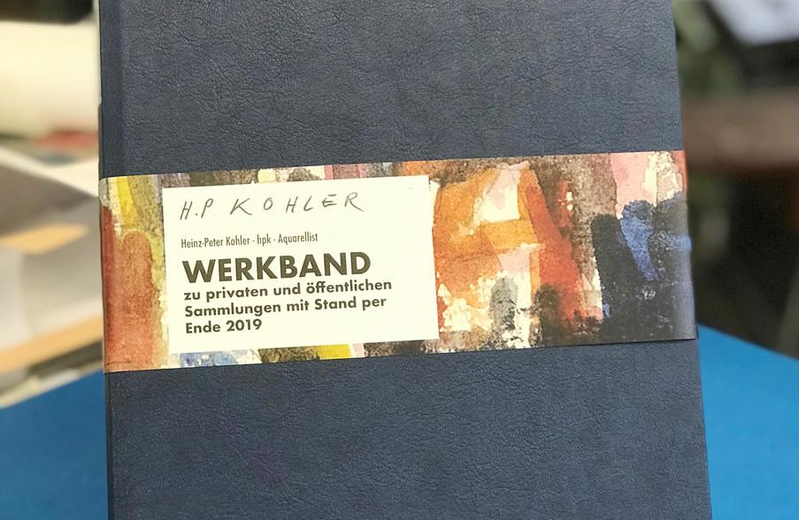 Heinz-Peter-Kohler-Werkband.jpg