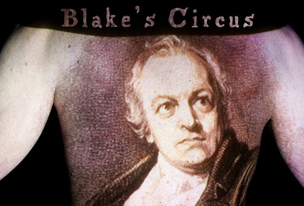 BLAKE-Poster .jpeg