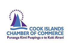 Chamber Logo large.jpg