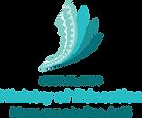 MOE-Logo-Tall-CMYK.png