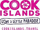 1982 Cook Islands Logo Landscape.jpg