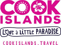 1982 Cook Islands Logo Landscape.jpg