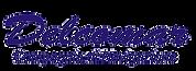 logo_delcomar.png