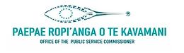 OPSC Logo.PNG