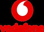 VF_Logo_Stack_Small_RGB_RED_ORIGINAL_edi