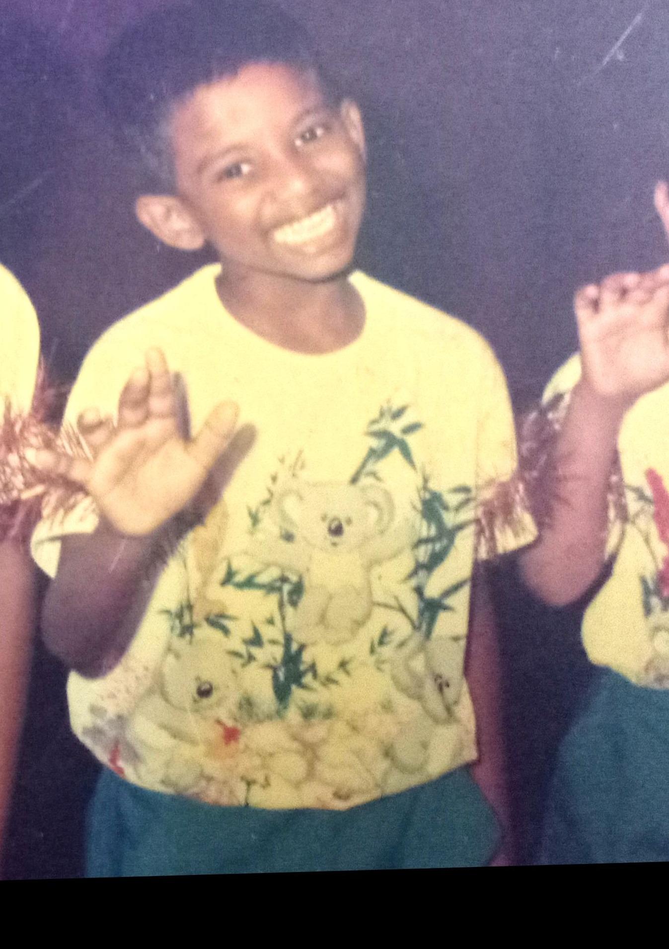 Pre-School, Aged 5_edited
