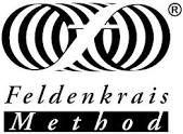 Clases del Método Feldenkrais Online