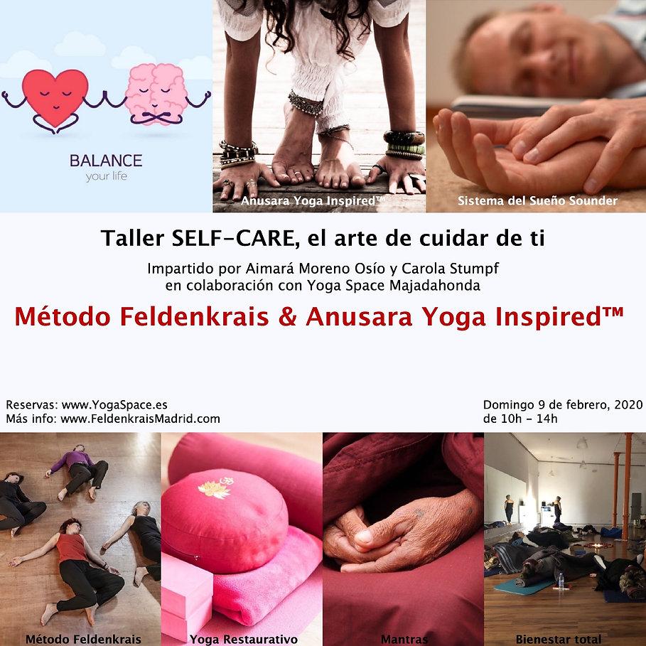 Taller Feldenkrais Anusara Yoga.jpeg