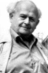 Moshe Feldenkrais libros método feldenkrais