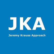 2015 JKA Jeremy Krauss Approach 300dpi 1