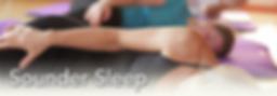 Solución natural al insomnio a través del sistema del sueño sounder. Profesora de feldenkrais aimará moreno osío imparte clases presenciales en madrid y online para ayudarte a reconciliar el sueño. Soluciona tu insomnio sin medicamentos, de manera natural y agradable.Baja tu nivel de estrés de forma natural con el sistema del sueño sounder. ymientrasmueves aimará
