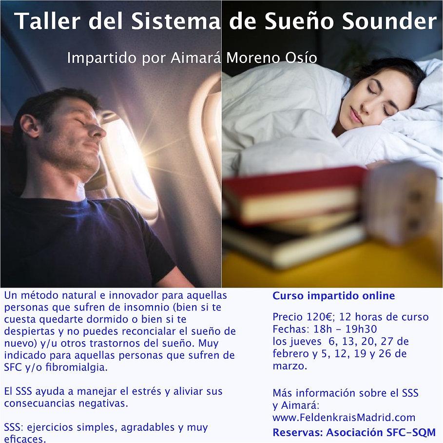 Ciclo online sistema sueño sounder.jpeg