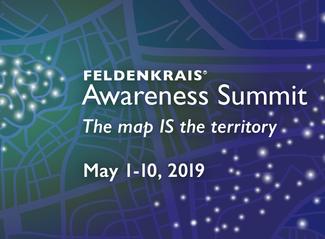 Feldenkrais Summit 2019