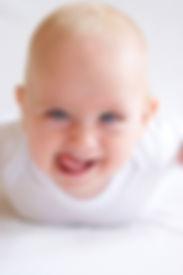 Feldenkrais Terapia JKA niños Aimará Mor