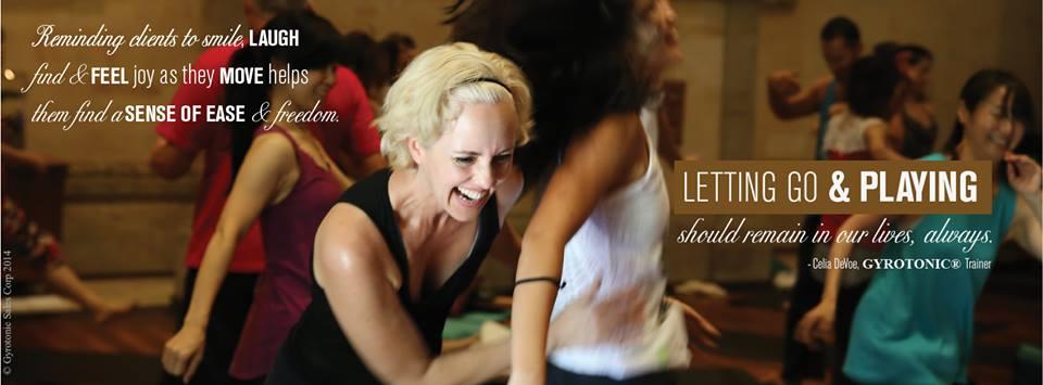 gyrokinesis joy laugh love peace fun smile.jpg
