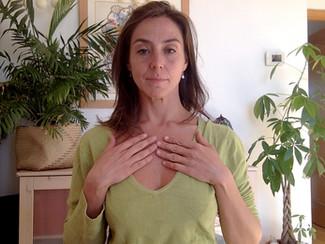 Testimonio sobre mi curso de 8 semanas de Sueño Sounder. Déjate sorprender.