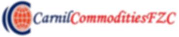 carnil logo.jpg