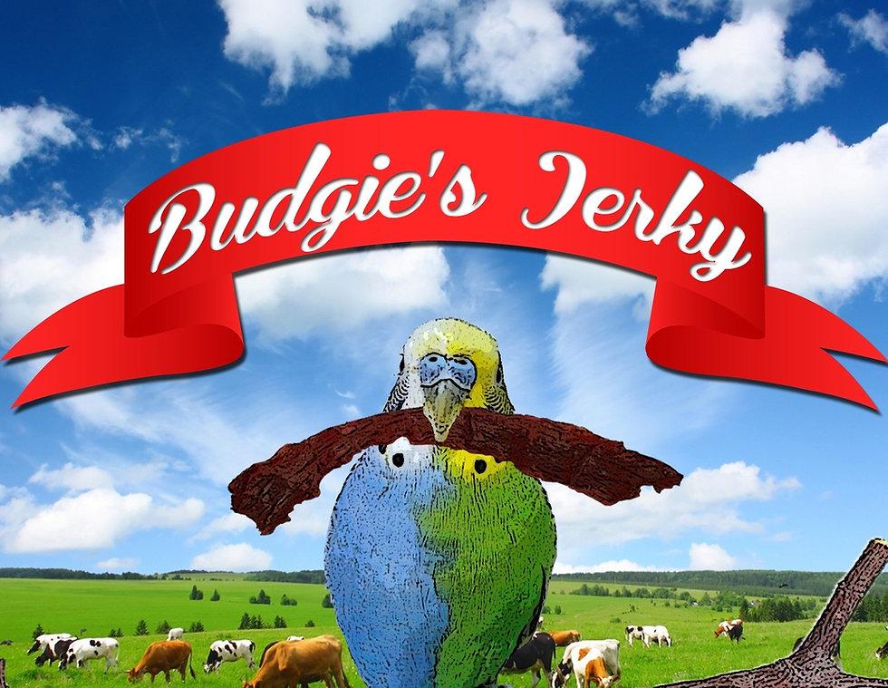 Budgie's Jerky_edited_edited.jpg