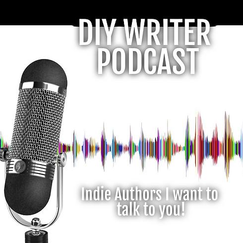 IG Podcast.png
