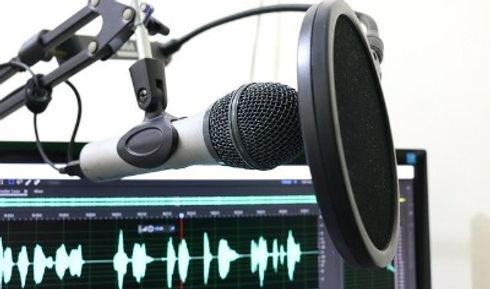 microphone-2170045_640_edited.jpg