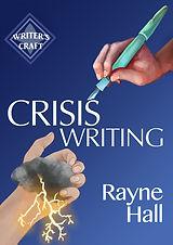 ISO A4 300dpi - Crisis Writing Cover.jpg