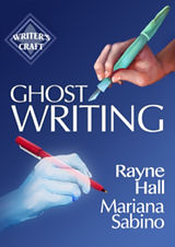 Ghostwriting Rayne Hall.jpeg