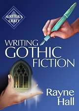 ISO A4 300dpi - Writing Gothic Fiction.p