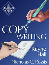 Copywriting-Rayne-Hall-Nicholas-Rossis-c
