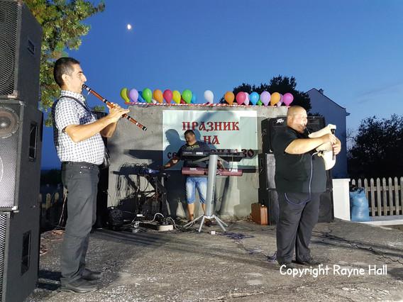 Kirilovo-Festival-Copyright Rayne-Hall.j