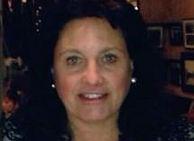 Rayne Hall - Author