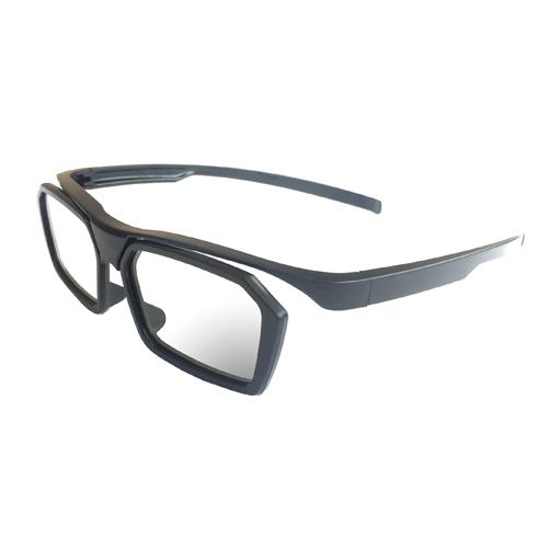 편광 입체안경 3DN-CP100