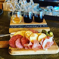 Wine Flight and Board.jpg