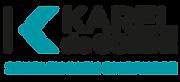 Logo Karel de Goede vzw